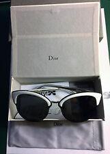 Christian Dior Diorun  Sonnebrille