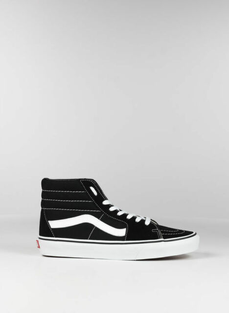 scarpe da skate vans