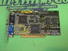 AST MATROX 2064 VIDEO DRIVER FOR WINDOWS 8