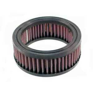 26904255 HD-0300 Replacement Air Filter