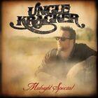 Midnight Special by Uncle Kracker (CD, Nov-2012, Sugar Hill)