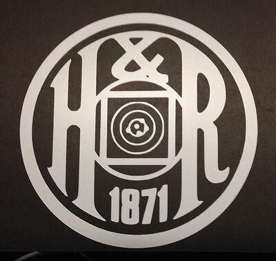 RHN0616 HARRINGTON Logo Label-CNTRLBOX,Drum