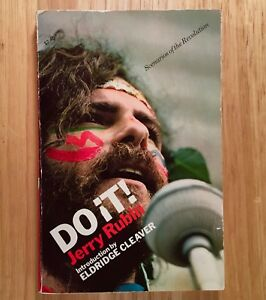 DO-IT-Scenarios-of-the-Revolution-by-Jerry-Rubin-1970