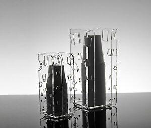 Slato-Dispenser-porta-bicchieri-e-bicchierini-di-plastica-in-plexiglass-Margot