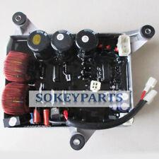 New Inverter Module Du30 Avr 230v50hz For Kipor Kge3500ti Ig3000 Generators