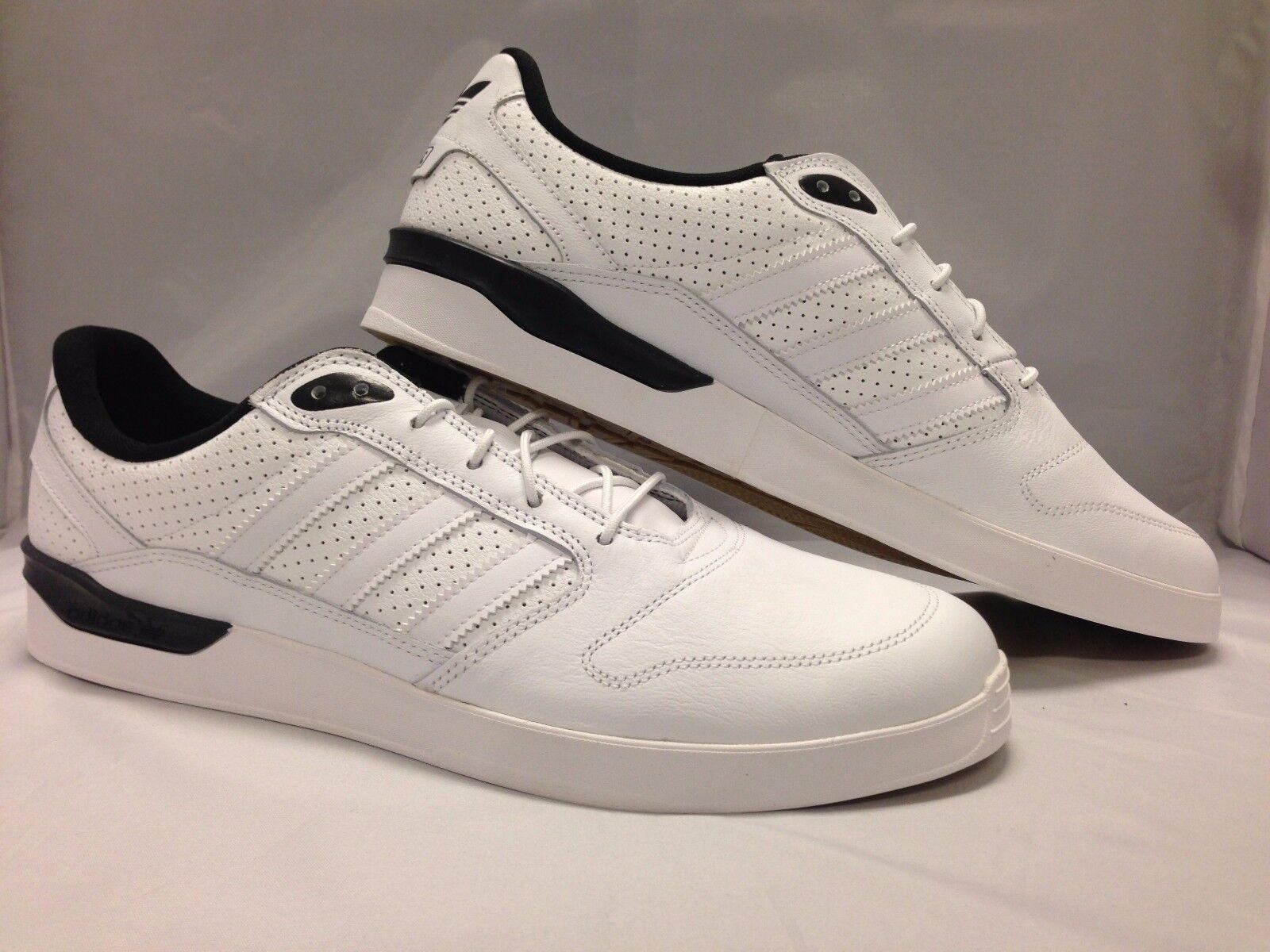 Adidas Men's shoes  ZX Vulc'' White