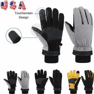 30-F-Winter-Ski-Gloves-Warm-Windproof-Waterproof-Anti-slip-Thermal-Touchscreen