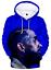 Rapper-Nipsey-hussle-3D-Print-Men-Womens-Casual-hoodies-Sweatshirt-Pullover-Tops thumbnail 18