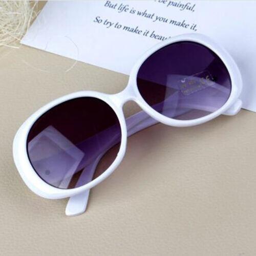 Cute Kids Sunglasses Children Outdoor Fashion Boys Girls UV400 Polarized Eyewear