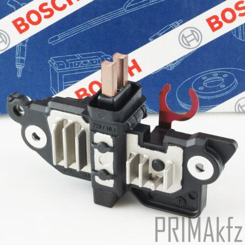 BOSCH F00MA45303 Regler Lichtmaschine Generatorregler Audi A3 A4 Mercedes Vito