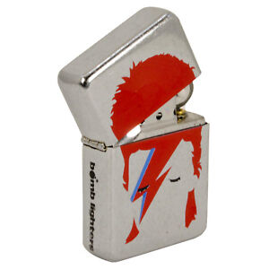 Star-man-Windproof-Lighter-Bowie-Ziggy-Stardust-Music-Fliptop-Refillable-Gift