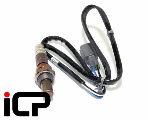 Denso Avant Capteur Lambda Plug /& Play FITS SUBARU Impreza WRX /& STi 00-05