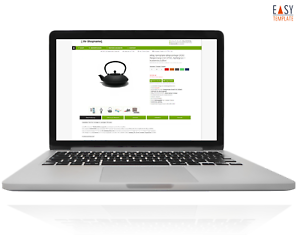 eBay-Vorlage-2020-Responsive-Template-mit-HTML-Auktion-Apfelgruen-Editor