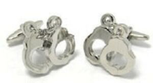 CL23-Police-Hand-Cuffs-Design-Stainless-Steel-Cufflinks-in-gift-box