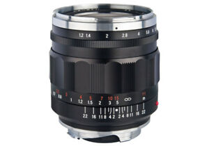 UK-Voigtlander-Nokton-35mm-f1-2-Aspherical-Vm-II