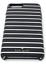 KATE-SPADE-NY-PROTECTIVE-CASE-iPHONE-8-Plus-7-Plus-6-6s-Plus-Durable-Protection miniature 26