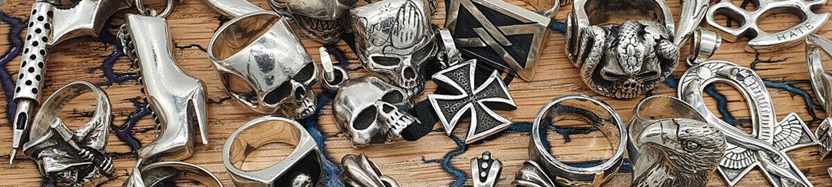 blackhammerjewellery