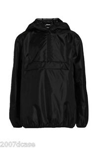 NEW-Next-Boys-Girls-Raincoat-Age-4-5-Years-Jacket-Cagoule-Pac-a-Mac-Cag-in-a-Bag