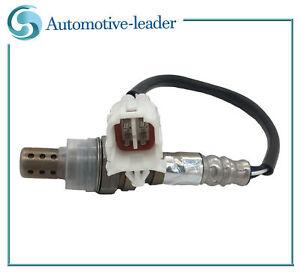For Suzuki SX4 08-13 Oxygen Sensor