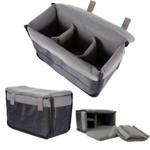 Insert-Padded-Protector-Divider-Partition-Bag-For-DSLR-Camera-Lenses-Storage-GBD