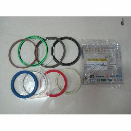 0656714 Boom Arm Cylinder Seal Kit Fits John Deere 35 50 ZTS