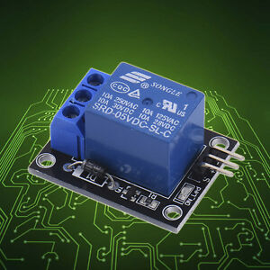 5V-One-1-Channel-Relay-Board-Module-for-Arduino-Raspberry-Pi-ARM-AVR-DSP-PIC