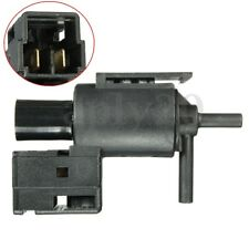 mazda mx 5 oem egr vacuum solenoid switch valve vsv k5t46591 good