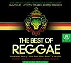 The Best Of Reggae von Various Artists (2013)