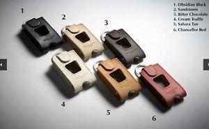 Aston-Martin-Leather-Key-Pouch