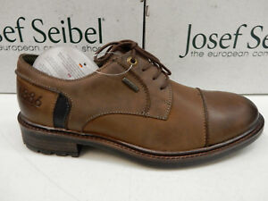JOSEF-SEIBEL-MENS-OSCAR-55-BRAZIL-COMBI-SIZE-EU-42