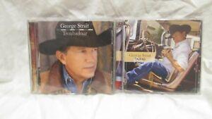 George-Strait-Troubadour-amp-Twang-2-CD-Set-MCA-Nashville-cd7128
