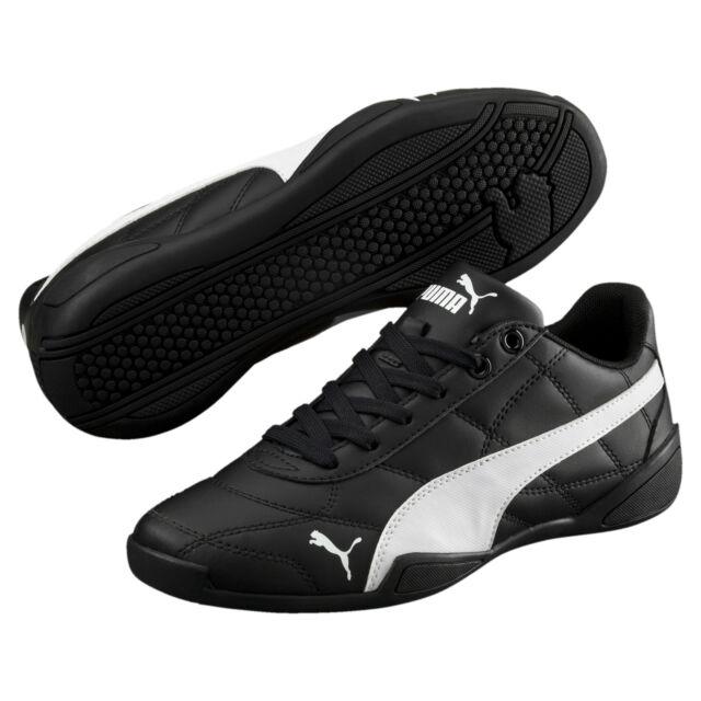 PUMA Junior Tune Cat 3 Shoes for sale