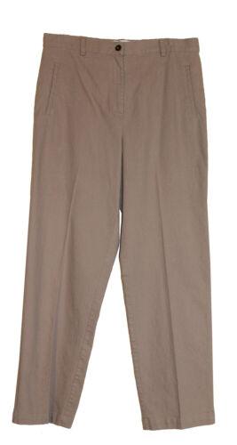 Christopher and Banks Ladies Dress Pants Sz 12