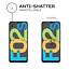 miniature 5 - Film Protection écran pour Samsung Galaxy F02s