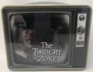 The-Twilight-Zone-Star-Trek-The-Captain-amp-The-Passenger-Convention-Exclusive-Tin