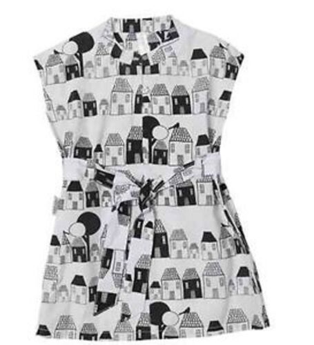 Brand New Sooki Baby Girls Toddlers kids Children Princess cotton Vest Dress