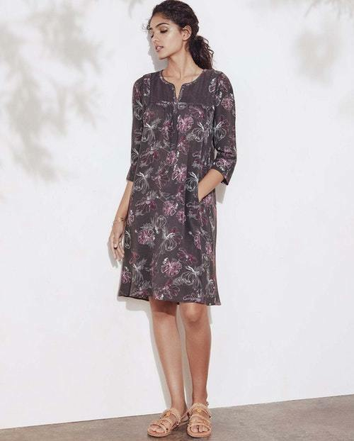 Floss Dress rrp  Size LS079 JJ 06