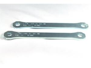 KIT-RABAISSEMENT-TECHNIUM-SUZUKI-GSX-650-F-2008-lt-2010
