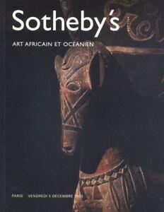 Sotheby-039-s-Paris-Art-Africain-et-Oceanien-2003-HB