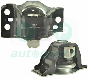 Montaje-superior-derecha-del-motor-Renault-Megane-MK2-Scenic-II-Grand-Scenic-II-1-9-dCi-2-0