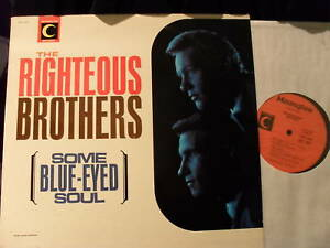 The-Righteous-Brothers-Some-Blue-Eyed-Soul