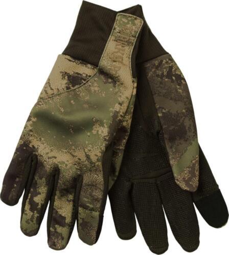 Hkila Lynx fleece glove