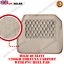 Tailored-Carpet-Car-Mats-With-Heel-Pad-FOR-Ford-C-Max-FRC-WITH-LOGO-2015 thumbnail 12