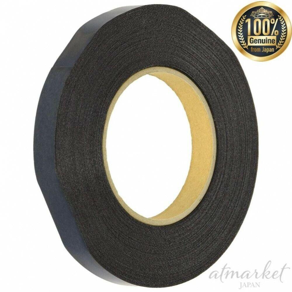 MIYATA Tubular rim tape TTP-1 16mmx20m Bicycle parts Tires genuine from JAPAN