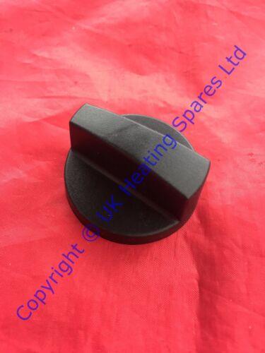 Point focal Supa 400 /& vogue bouton de Feu de Gaz f870022