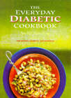 The Everyday Diabetic Cookbook by Stella Bowling (Paperback, 1995)