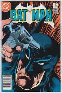 L6541-Batman-395-Vol-1-Condicion-de-Menta