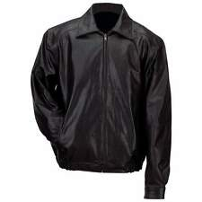 Men&39s Leather Coats and Jackets | eBay