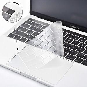 Multi-Silicone-Keyboard-Cover-Case-for-MacBook-Air-Pro-Retina-Mac-13-15-17-034