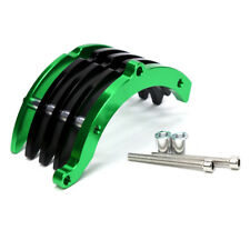 Kawasaki Z125 Pro CR Racing Stretch Kit 3 Inch for sale